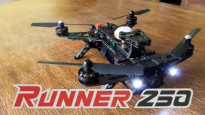 walkera-runner-250-review
